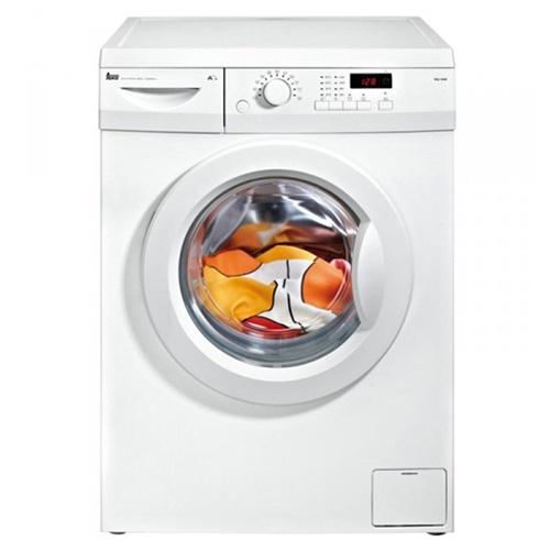 Máy giặt Teka TK2 1270