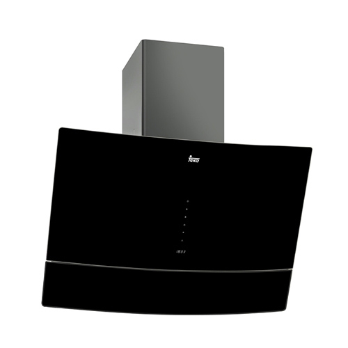 Máy hút mùi Teka DVU 590 Black