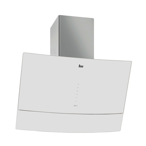 Máy hút mùi Teka DVU 590 White