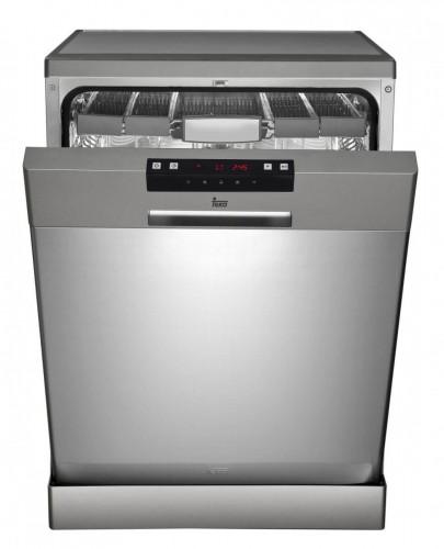 Máy rửa bát teka LP8850 giá tốt