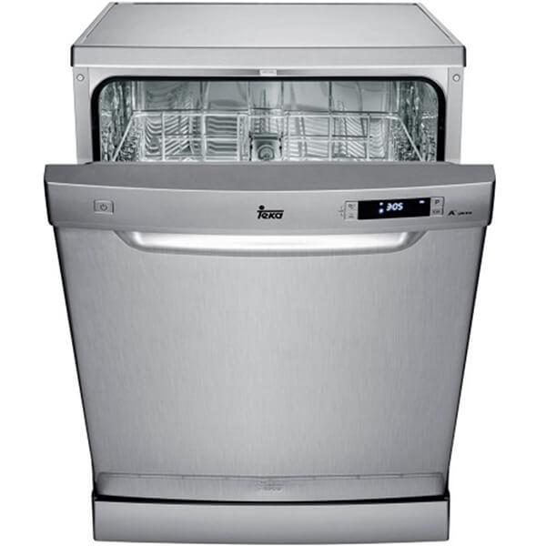 3 mẫu máy rửa bát Teka bán chạy nhất trên thị trường hiện nay