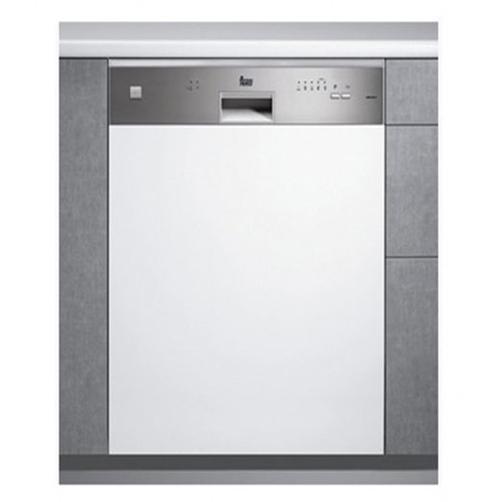 Máy rửa bát Teka DW955S chính hãng cao cấp
