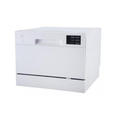 Máy rửa bát Teka LP2 140 giá rẻ