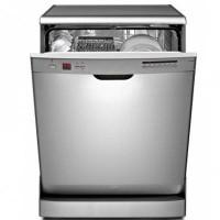 máy rửa bát teka LP8850