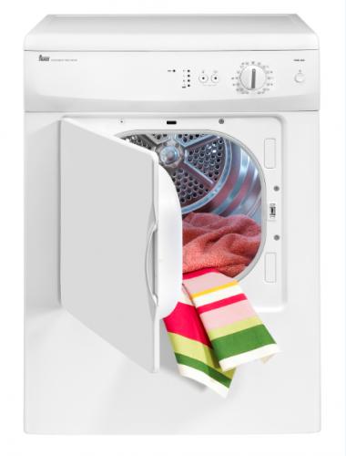 Mẹo giặt quần áo sạch với máy giặt