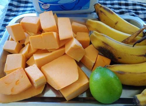Những thực phẩm không nên bảo quản trong tủ lạnh 3