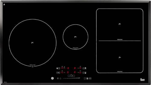 Những điều cần biết về chức năng tự động bảo vệ bếp từ Teka