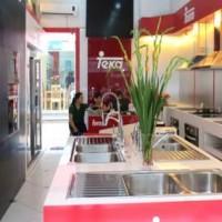 mua thiết bị nhà bếp Teka chính hãng ở đâu, showroom teka chính hãng, thiết bị nhà bếp teka