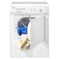 Sử dụng máy giặt quần áo teka tốt không?