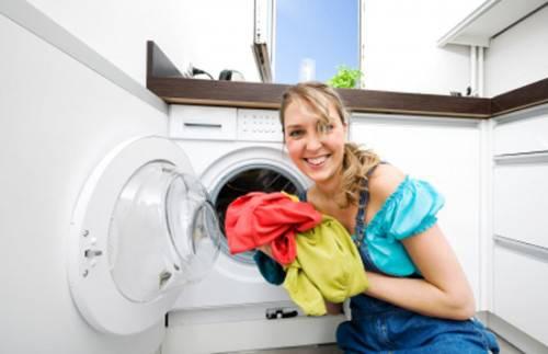Tại sao bạn nên sử dụng máy giặt Teka chính hãng?