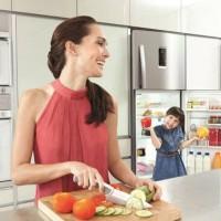 Hướng dẫn sử dụng tủ lạnh Teka đúng cách
