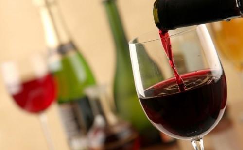 Tác dụng của tủ bảo quản rượu vang Teka chính hãng