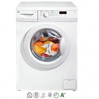 Máy giặt Teka TK4 1270 chính hãng giá rẻ