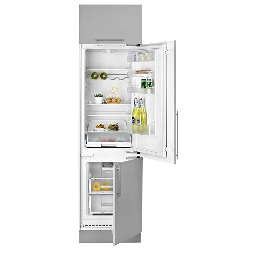 Tủ lạnh lắp âm Teka CI2 350