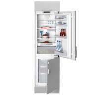 Tủ lạnh lắp âm Teka CI2 350 chính hãng