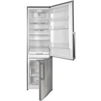 Tủ lạnh Teka NFE2 400 Inox cao cấp