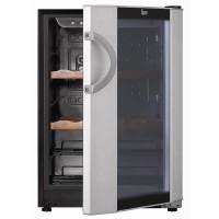 Kinh nghiệm chọn tủ lạnh ướp rượu vang phù hợp 1