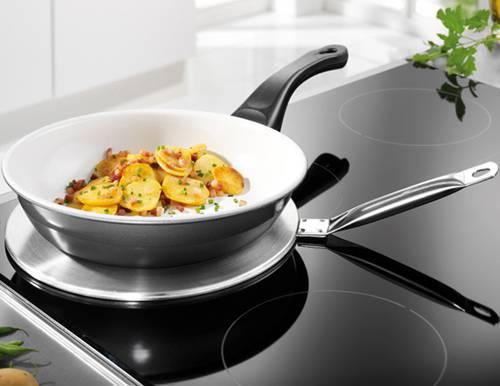 Cách chọn mua nồi cho bếp từ Teka 3
